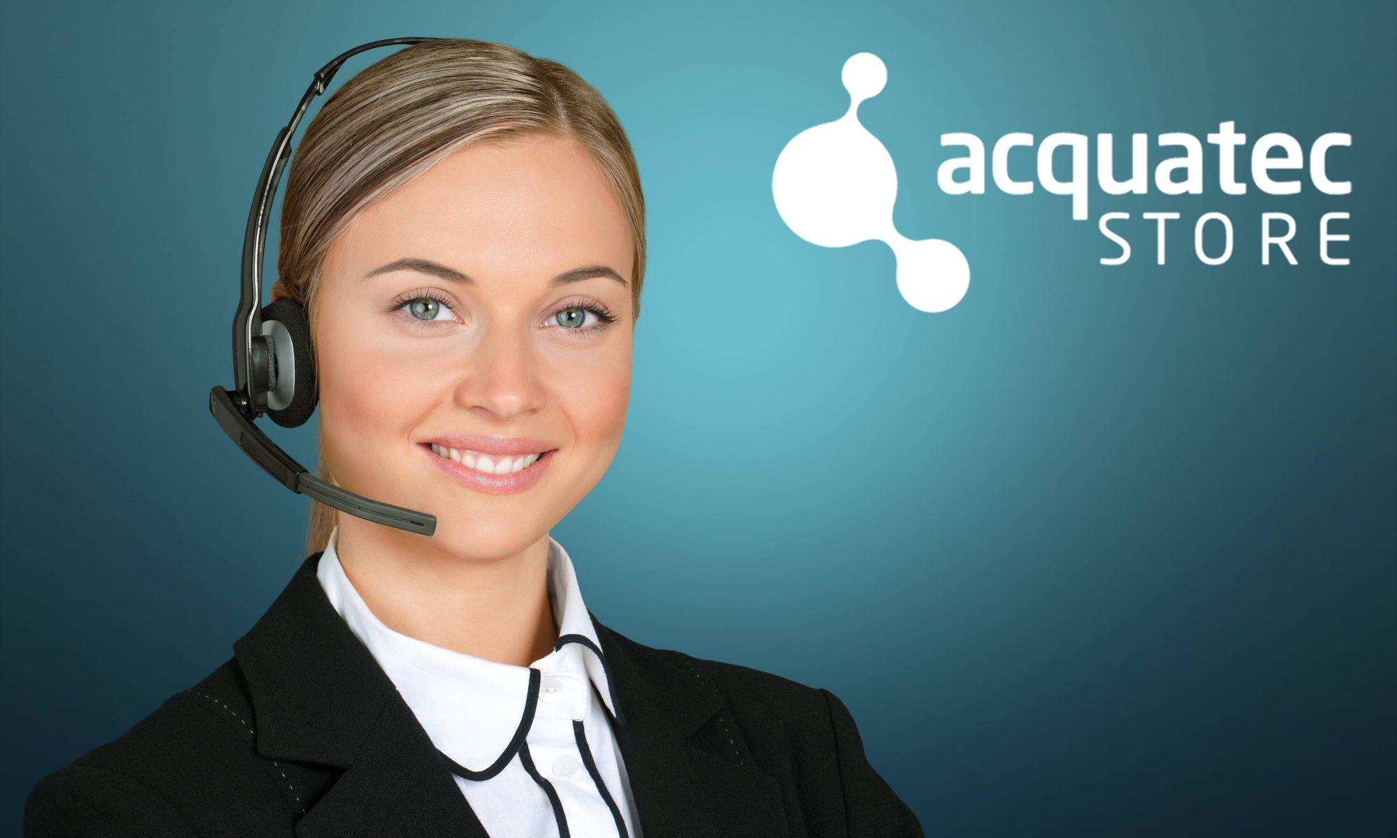 servizio-assistenza-acquatec-store